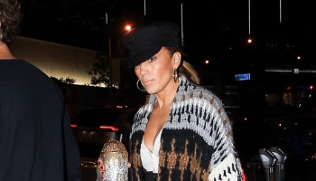 jennifer-lopez-in-brunello-cuccinelli-cardigan-out-in-hollywood