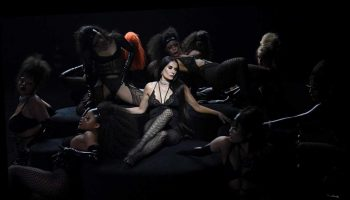 demi-moore-stuns-in-black-lace-rihannas-savage-x-fenty-show-vol-2