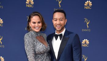 john-legend-performs-never-break-dedicated-to-wife-chrissy-teigen-the-2020-billboard-music-awards-the-2020-billboard-music-awards