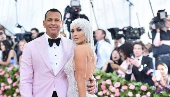 jennifer-lopez-alex-rodriguez-endorse-joe-biden-for-president