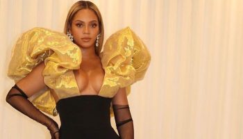 beyonce-releases-statement-in-support-of-endsars