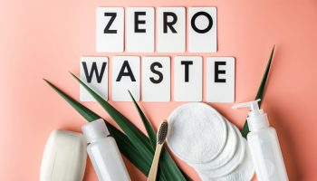 adopting-a-zero-waste-beauty-routine-what-you-need-to-know