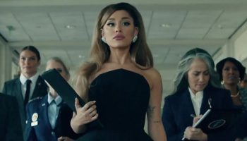 ariana-grande-in-mugler-positions-music-video