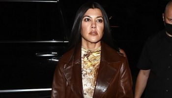 kourtney-kardashian-in-trenchcoat-zero-bond-october-10-2020