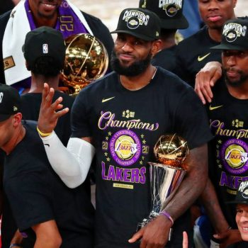 lebron-james-wins-championship-number-4-with-lakers
