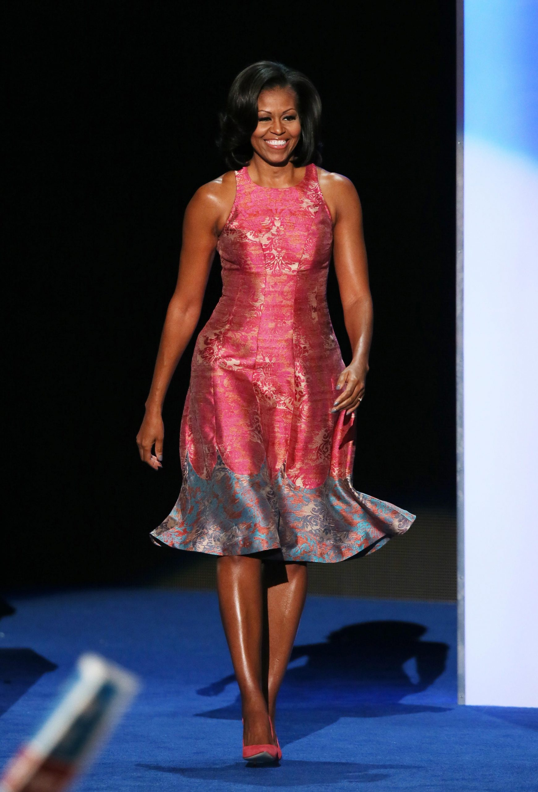 michelle-obama-urges-americans-to-vote-for-joe-biden-in-new-campaign-video