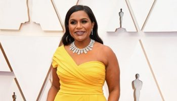 mindy-kaling-has-announced-she-welcomed-her-second-child