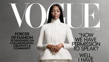 naomi-campbell-covers-vogue-magazine-november-2020