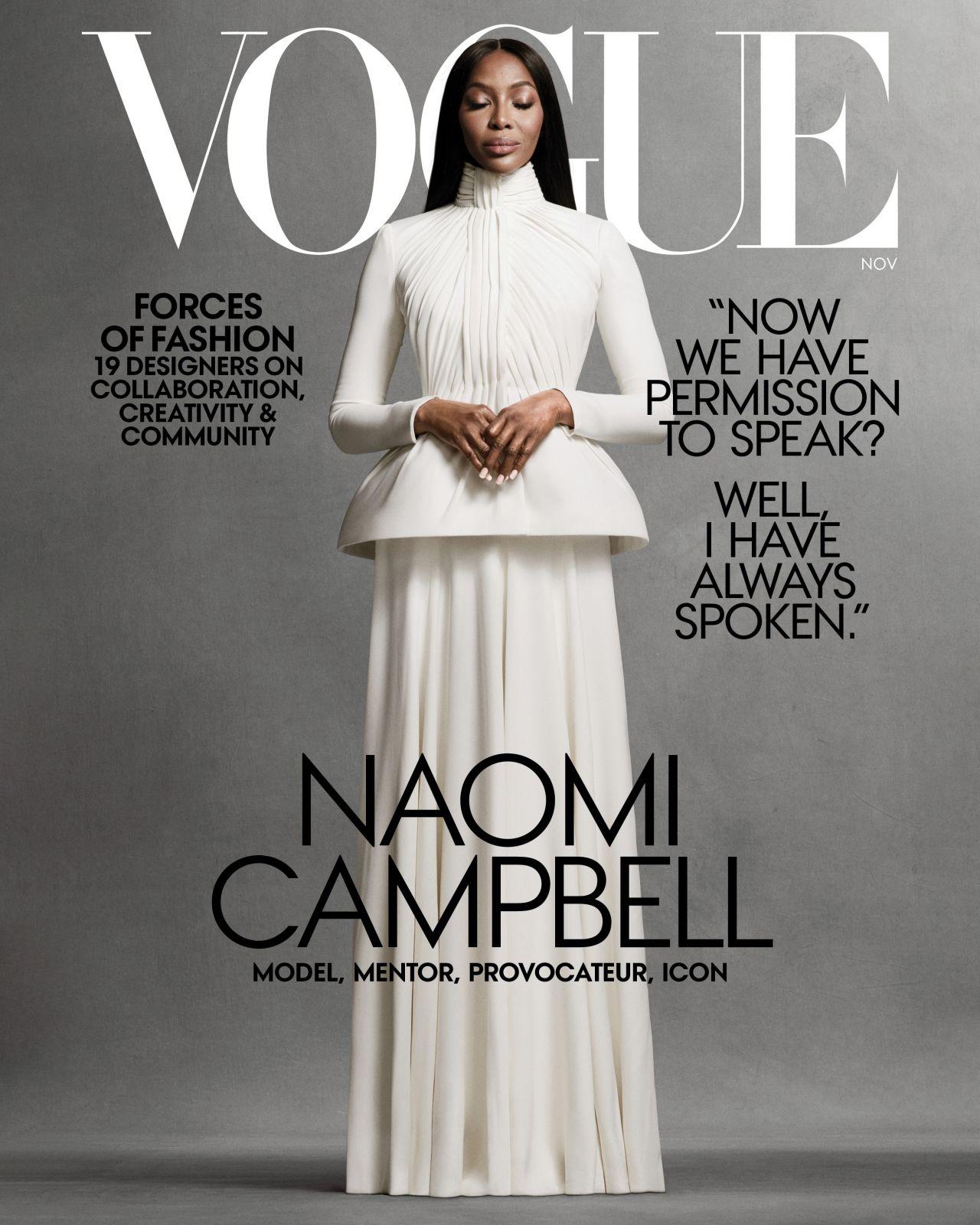 naomi-campbell-covers-vogue-magazine-november-2020