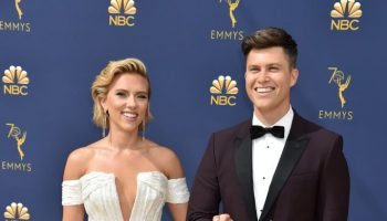 scarlett-johansson-colin-jost-are-married