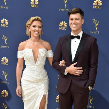 scarlett-johansson-colin-jost-are-married