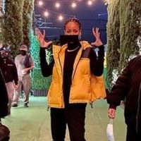 rihanna-in-sacai-hooded-gilet-out-in-los-angeles