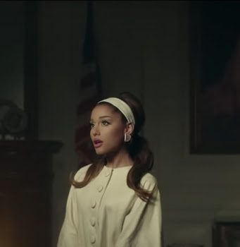 ariana-grande-in-lanvin-positions-music-video-2
