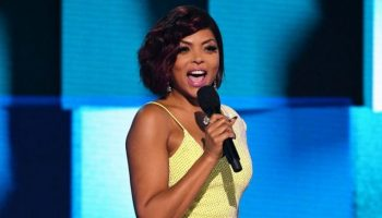 taraji-p-henson-in-custon-david-koma-gown-hosting-2020-amas