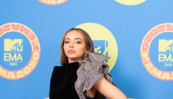 jade-thirlwall-in-saint-laurent-the-2020-mtv-emas