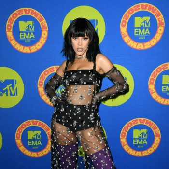 doja-cat-in-givenchy-the-2020-mtv-emas