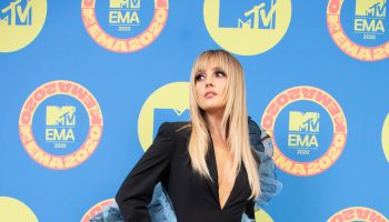 perrie-edwards-in-act-n1-the-2020-mtv-emas
