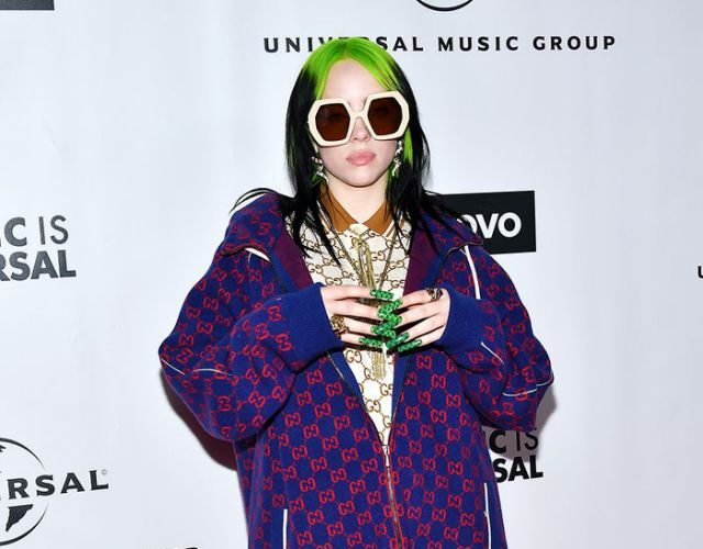 billie-eilish-shares-video-encouraging-texans-to-vote-in-us-election