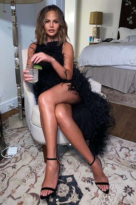 chrissy-teigen-in-tom-ford-instagram-november-1-2020
