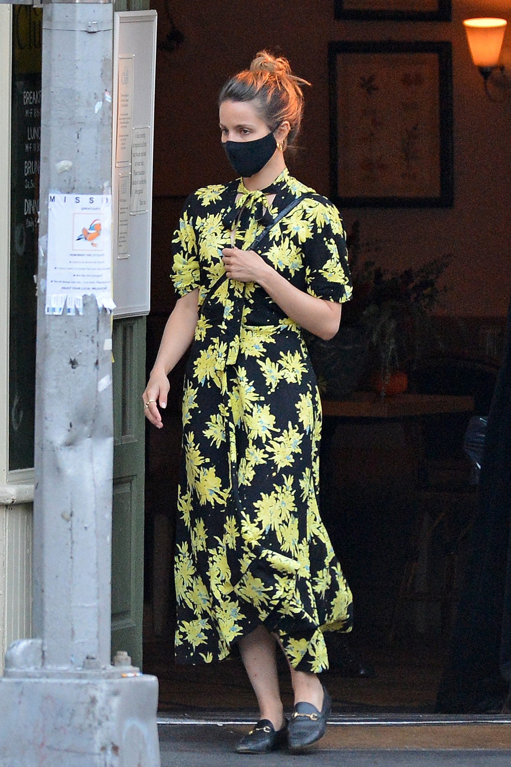 dianna-agron-in-proenza-schouler-dress-out-in-new-york-city