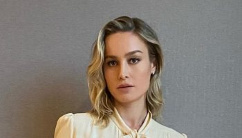 brie-larson-in-celine-instagram-november-10-2020