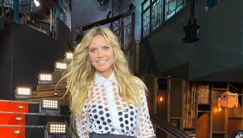 heidi-klum-in-maison-margiela-carolina-herrera-germanys-next-top-model