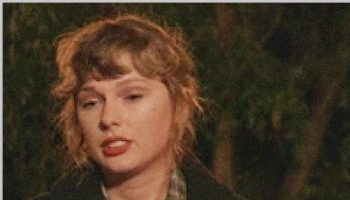 taylor-swift-wore-free-people-rodeo-renegade-dress-for-folklore-the-long-pond-studio-sessions