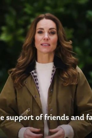 kate-middleton-wore-barbour-x-alexa-chung-edith-jacket-for-early-years-survey
