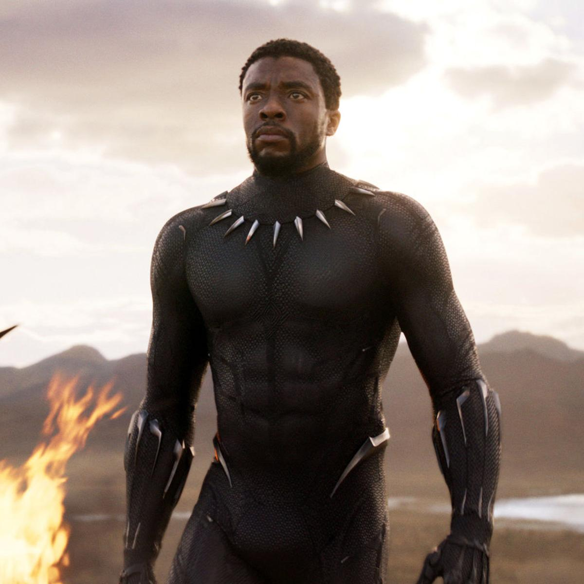 black-panther-disney-intro-pays-tribute-to-chadwick-boseman-to-celebrate-his-44th-birthday
