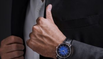 gusard-watches-with-empowering-engraved-quotes-launch-on-kickstarter