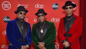 ricky-bell-michael-bivins-and-ronnie-devoe-of-bell-biv-devoe-performs-american-music-awards-2020
