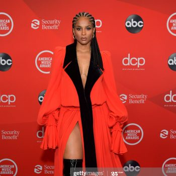 ciara-wore-balmain-2020-american-music-awards