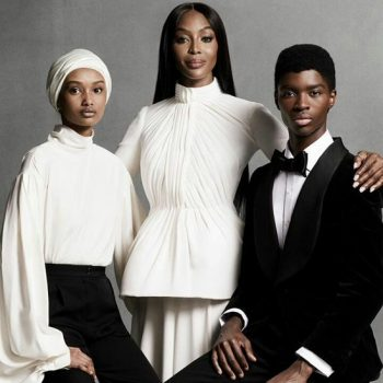 naomi-campbell-alton-mason-ugbad-abdi-for-vogue-us-november-2020