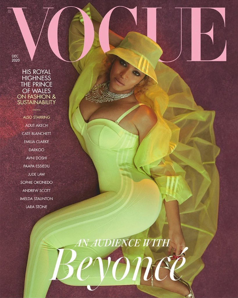 kennedi-carter-21-i-s-the-youngest-photographer-to-shoot-british-vogue-cover-capturing-beyonce