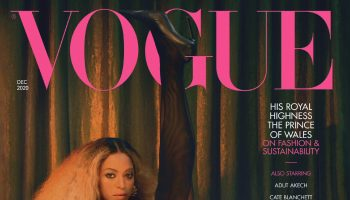 beyonce-wearing-mugler-covers-british-vogues-december-2020-covers