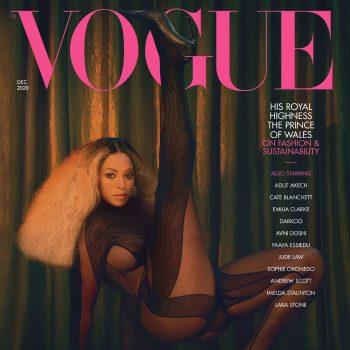 beyonce-wearing-mugler-covers-british-vogues-december-2020-covers
