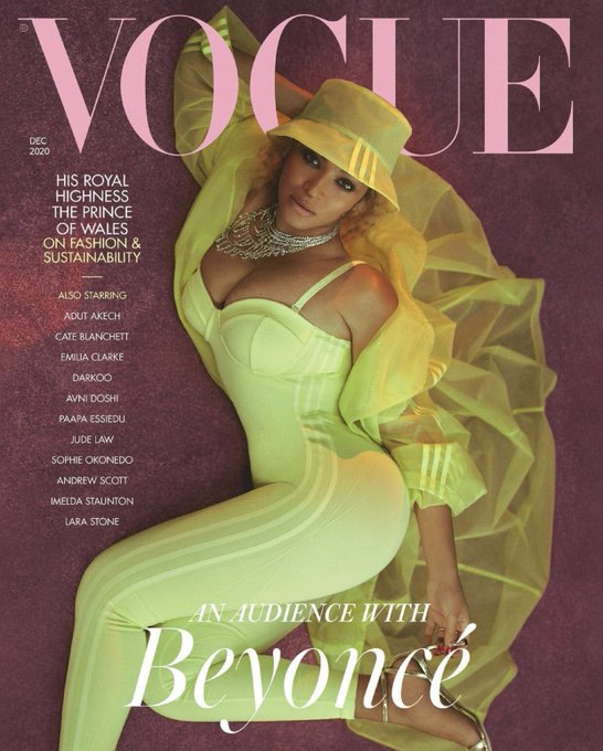 beyonce-wearing-ivy-park-covers-british-vogues-december-2020-issue