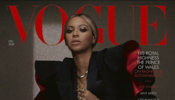 beyonce-wearing-alexander-mcqueen-covers-british-vogue-december-2020-issue