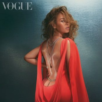beyonce-in-custom-christopher-john-rogers-for-british-vogue-december-2020-issue