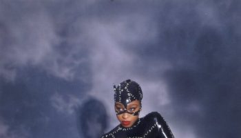 normani-as-catwoman-halloween-2020