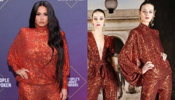 demi-lovato-in-naeem-khan-e-peoples-choice-awards-2020