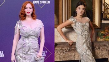 christina-hendricks-in-marchesa-e-peoples-choice-awards-2020