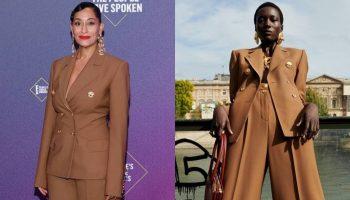 tracee-ellis-ross-in-schiaparelli-e-peoples-choice-awards-2020