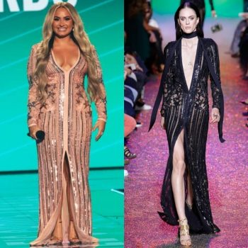 demi-lovato-in-elie-saab-e-peoples-choice-awards-2020