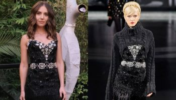 alison-brie-in-dolce-gabbana-e-peoples-choice-awards-2020