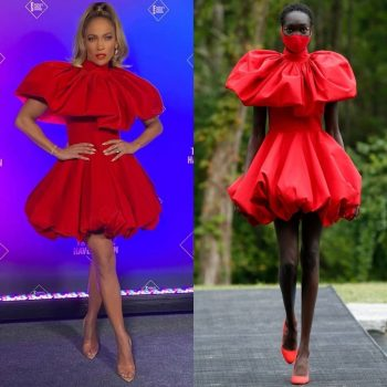 jennifer-lopez-in-christian-siriano-e-peoples-choice-awards-2020