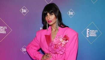 jameela-jamil-in-christopher-john-rogers-e-peoples-choice-awards-2020