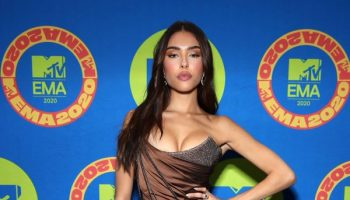 madison-beer-in-vivienne-westwood-the-2020-mtv-emas