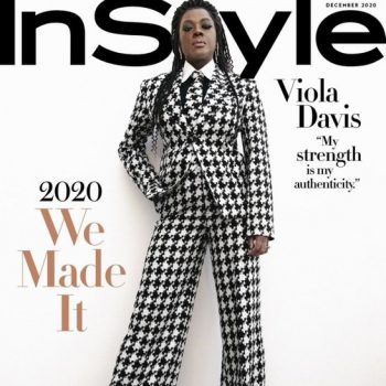 viola-davis-covers-instyle-magazine-december-2020