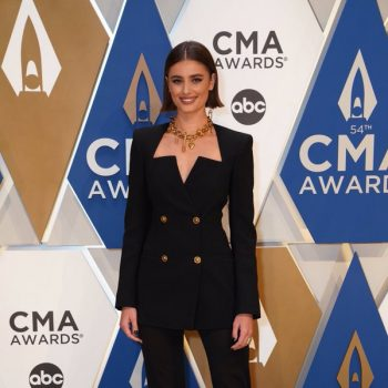 taylor-hill-in-versace-2020-cma-awards